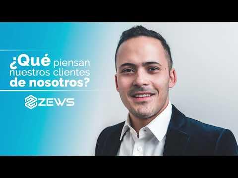 ¿Qué piensan nuestros clientes de nosotros? - Dr. Abraham Gómez