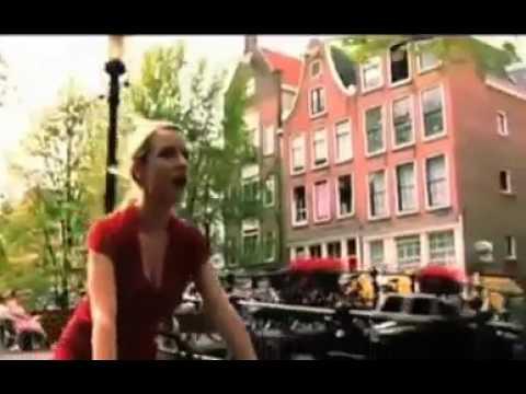 Порно велосипед оргазм