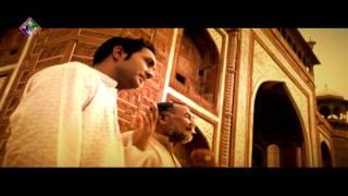 Lakhwinder Wadali & Pooran Wadali   Charkha   Music Waves