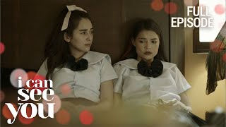 I Can See You: Coleen and Abby's painful past | Truly Madly Deadly (Full Episode 1)