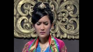 Gajah Mada - Episode 03 mp4
