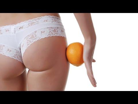 Floresan (Флоресан) Фитнес - body Крем-гель Активный
