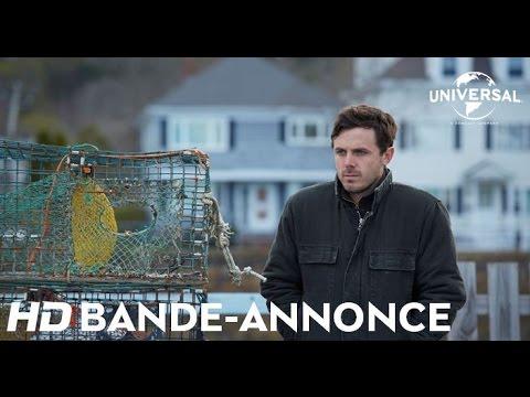 MANCHESTER BY THE SEA / Bande Annonce VF [Au cinéma le 14 décembre]