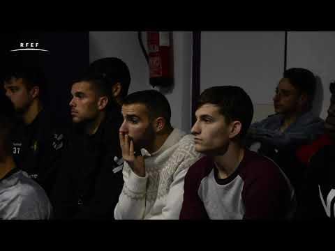 Manchester United Vs Chelsea Live