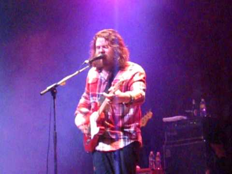 manchester orchestra i know how to speak