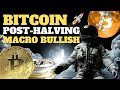 BITCOIN BULLISH WEEKLY CLOSE!! ALT OF THE DAY! LIVE TECHNICAL ANALYSIS, PRICE & TRADING!