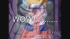 Naruto Chat Room 1-Broken Hearts