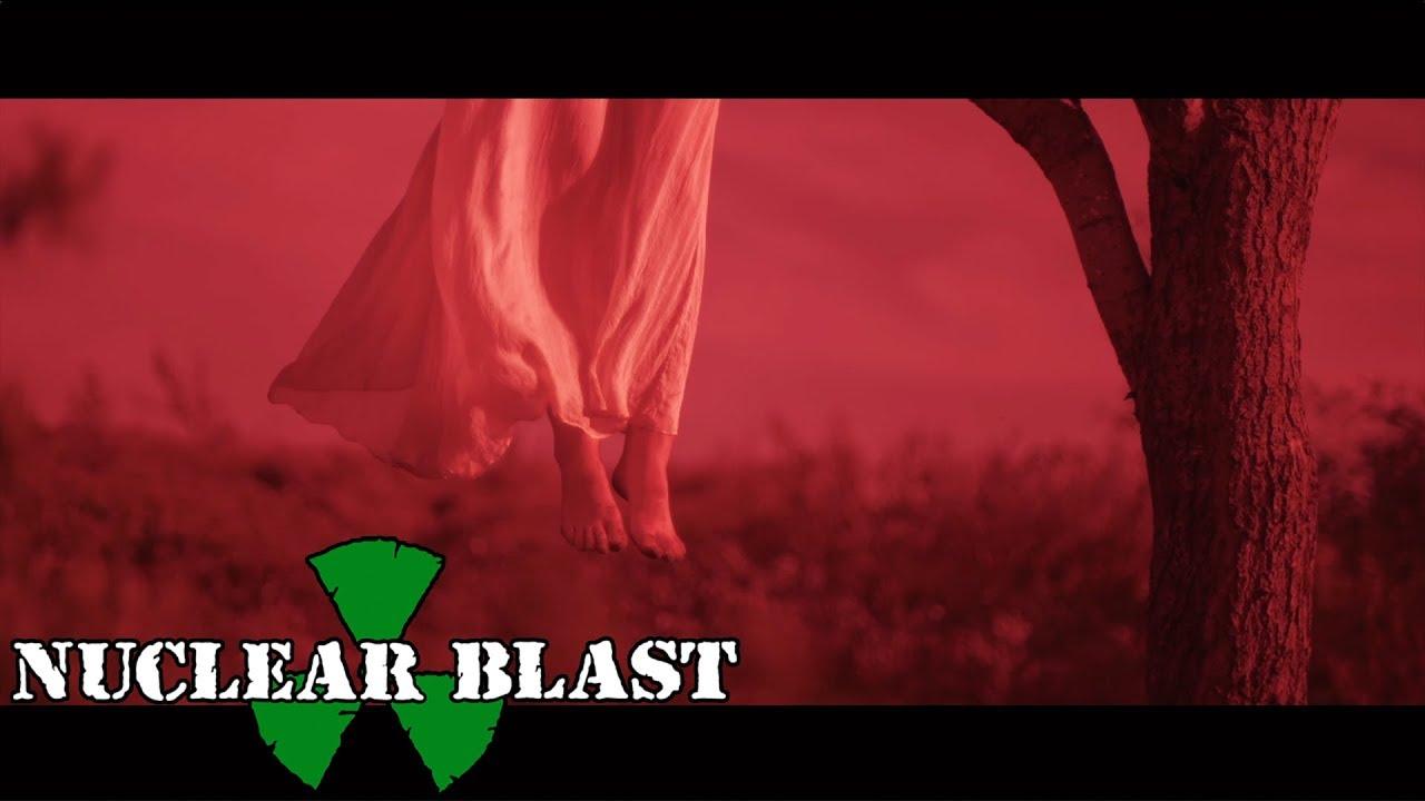 UNE MISÈRE — Sermon (OFFICIAL MUSIC VIDEO)