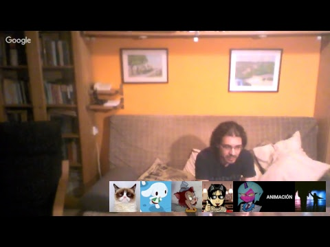 Streaming Tomas y Secuencias
