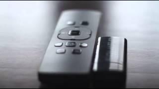 Equiso Smart TV - Make your dumb tv... smart.