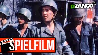 American Tank Force (Spielfilm, ganzer Film, deutsch, kostenlos, kompletter Spielfilm)