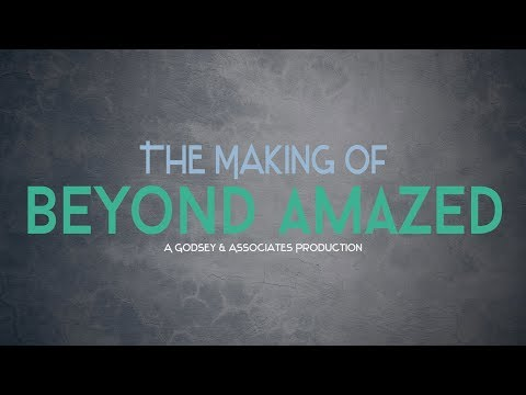 Brian Free & Assurance - The Making Of