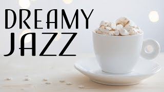 Dreamy JAZZ - Tender Piano Jazz Music For Dream, Work & Study,Relax
