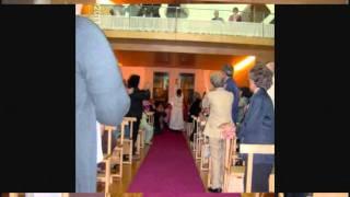 Canção Nova Portugal em missão na Igreja Matriz de Arada-Ovar no dia 03-09-2011