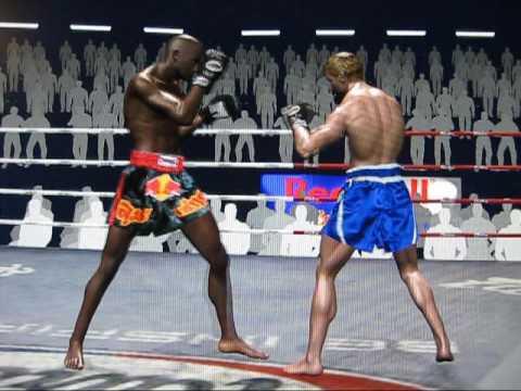 Thai Game 65