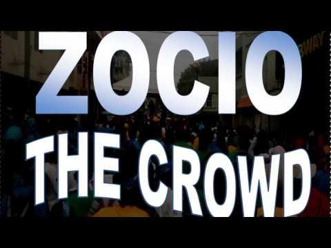 Zocio -