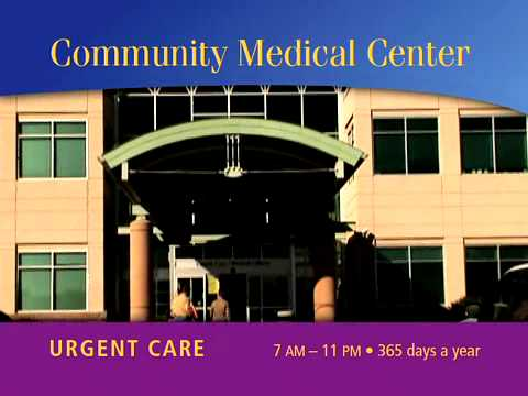 Boulder Community Health Urgent Care