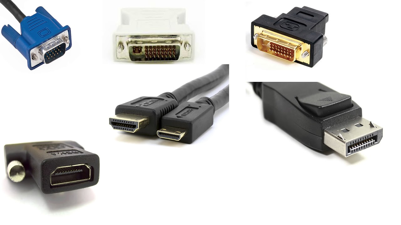 Amazon. Com: dvi-i dual-link 24+5 male to hdmi female adapter: home audio & theater. This male to male adapter can be used to easily connect dvi-i connectors to newer hdtv televisions and projectors which need an hdmi male adapter. Use it to. What other items do customers buy after viewing this item?