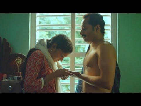 Maheshinte Prathikaaram I Fahad & Aparna...