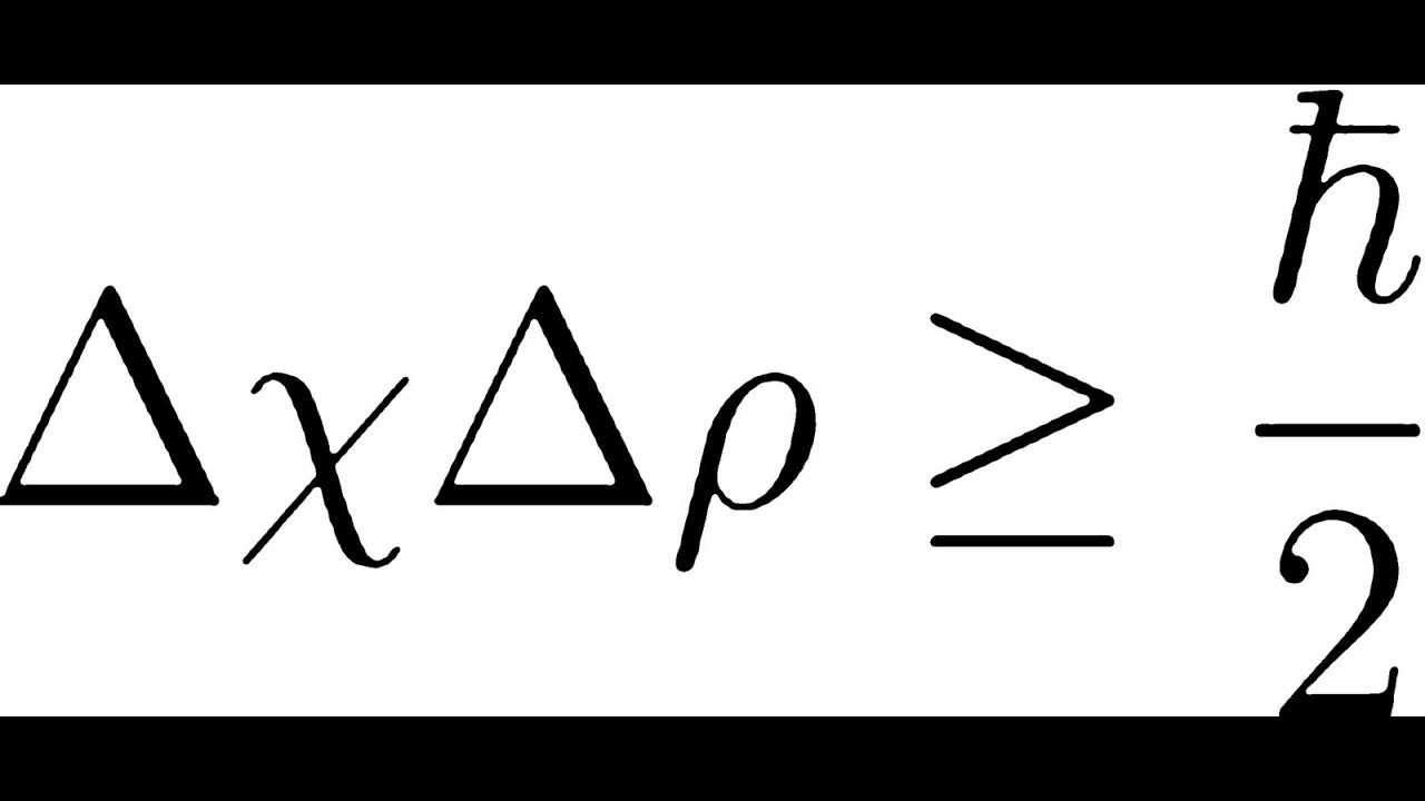 la constante de planck h  ou est- elle dans l u0026 39 univers