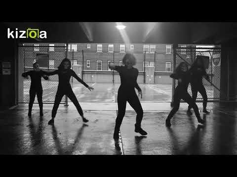 Kizoa Movie - Video - Slideshow Maker: L.oY.a.l.z Crew Music Video