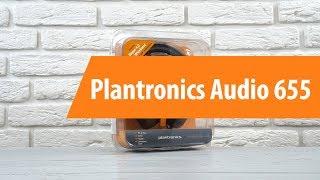 видео Купить  Plantronics Blackwire C215 3.5 / Подробнее