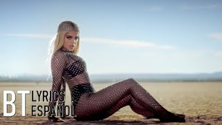 Скачать Bebe Rexha I Got You Lyrics Español Video Official