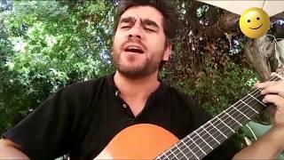El Cantautor Pancho Villa te invita al 3er Festival de Verano de Macul