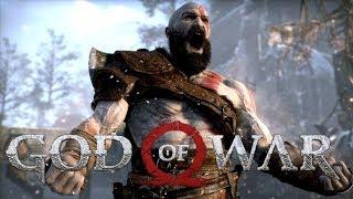 GOD OF WAR na HARDZIE - Wygraj kolekcjonerską PS4!
