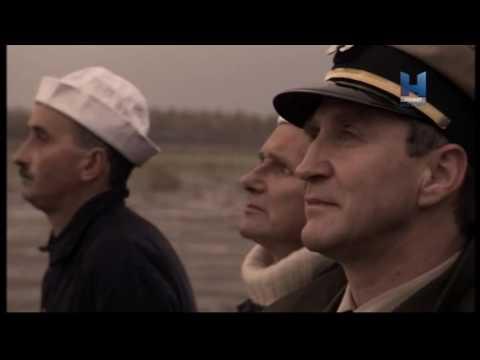 Hindenburg | Válečný Dokument CZ | 2015