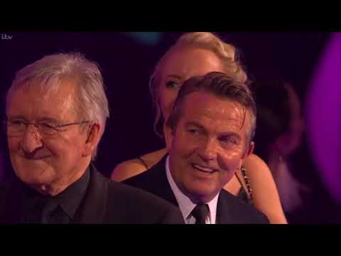 Best Daytime Show - This Morning - NTAs 2018