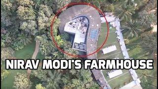Take a look at Nirav Modi