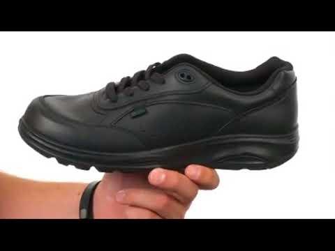 Giày New Balance  MK706v2