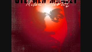 Watch Stephen Marley Lonely Avenue video