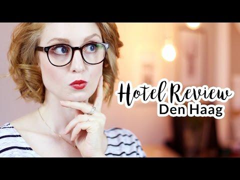 HOTELTIPP I HOTEL DES INDES I DEN HAAG