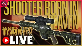 🔴LIVE -  SHOOTER BORN IN...