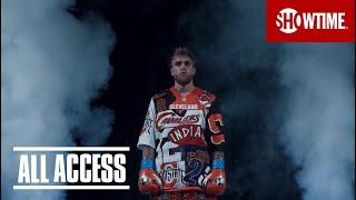 ALL ACCESS: Paul vs. Woodley | Epilogue | Full Episode (TV14)