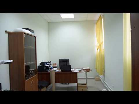 Продам   Офис  14 кв.м. в г.Тольятти.