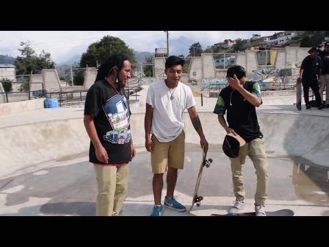 Efrain Ramos vs Miguel Velasquez /El Rey de los Burritos