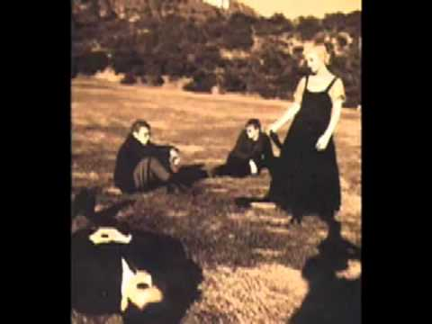 The Cranberries - Liar (with lyrics) mp3