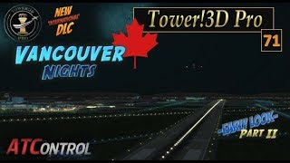 Tower! 3D Pro -- EP #5 ::: So    Many    Planes !!!
