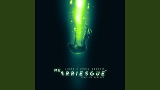 Me Arriesgue (feat. Chris Andrew)