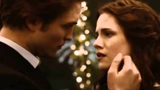 Edward-Stay with me twilight
