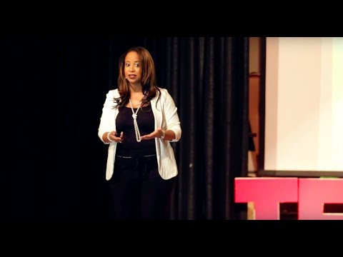 Passport to the Future: Expanding Global Awareness for Students | Rachel B. Dunbar | TEDxDeerPark