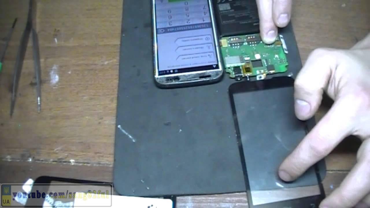 В наших магазинах вы можете купить и продать сотовые телефоны. Lenovo а536 зарядка+ еще один аккумулятор(оба акб в отличном состоянии).