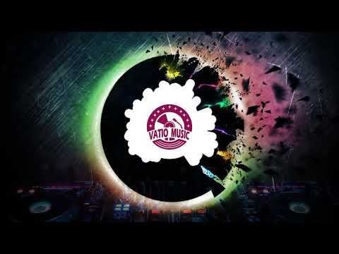 Juan Magan – Idiota (Mambo Remix) | DjAlvaro