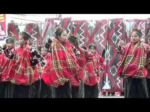 LAKBAY SOUTH COTABATO MUSIC VIDEO