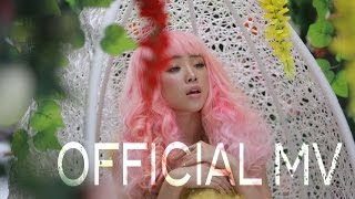 TÓC TIÊN - NGÀY MAI (ORIGINAL VERSION) Official MV
