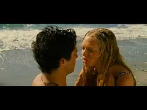 Lay All Your Love On Me -Mamma Mia The Movie- Clip