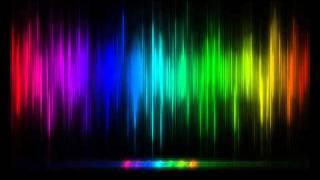 Rondo - Egle (Dance Mix)
